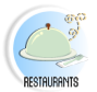 Roxy's Best Of…Chester, NJ - Restaurants