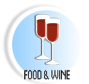Roxy's Best Of…Chester, NJ - Food and Wine