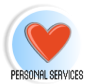 Roxy's Best Of…Chester, NJ - Personal Services